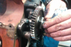 Getriebe 04
