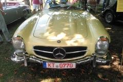 KIMG0292