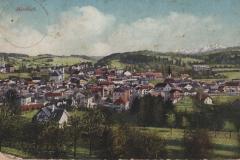 19.Okt1916