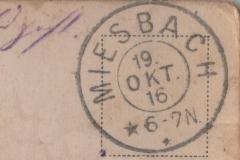 19.Okt1916h_01