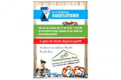 210807_Miesbach_Biergarten_Oldtimer_00