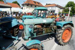 210807_Miesbach_Biergarten_Oldtimer_07