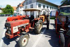 210807_Miesbach_Biergarten_Oldtimer_11