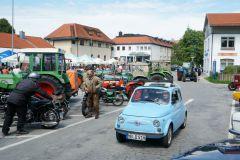 210807_Miesbach_Biergarten_Oldtimer_28