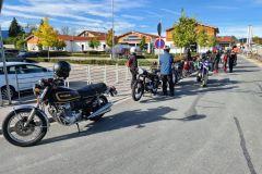 211003_Motorradoldtimertreffen_Bad-Toelz_095630