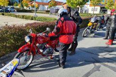 211003_Motorradoldtimertreffen_Bad-Toelz_095646