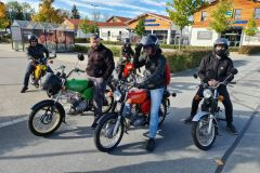 211003_Motorradoldtimertreffen_Bad-Toelz_095735