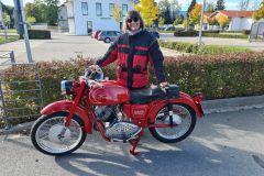 211003_Motorradoldtimertreffen_Bad-Toelz_095826