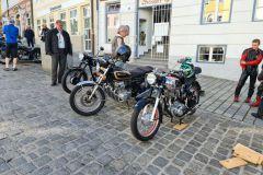 211003_Motorradoldtimertreffen_Bad-Toelz_103749