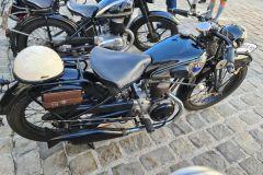 211003_Motorradoldtimertreffen_Bad-Toelz_104051