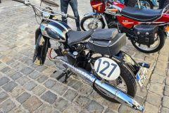 211003_Motorradoldtimertreffen_Bad-Toelz_104353