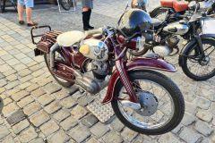 211003_Motorradoldtimertreffen_Bad-Toelz_104802
