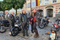 211003_Motorradoldtimertreffen_Bad-Toelz_112053