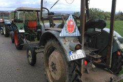 KIMG2007