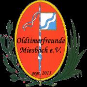 Oldtimerfreunde Miesbach e.V.